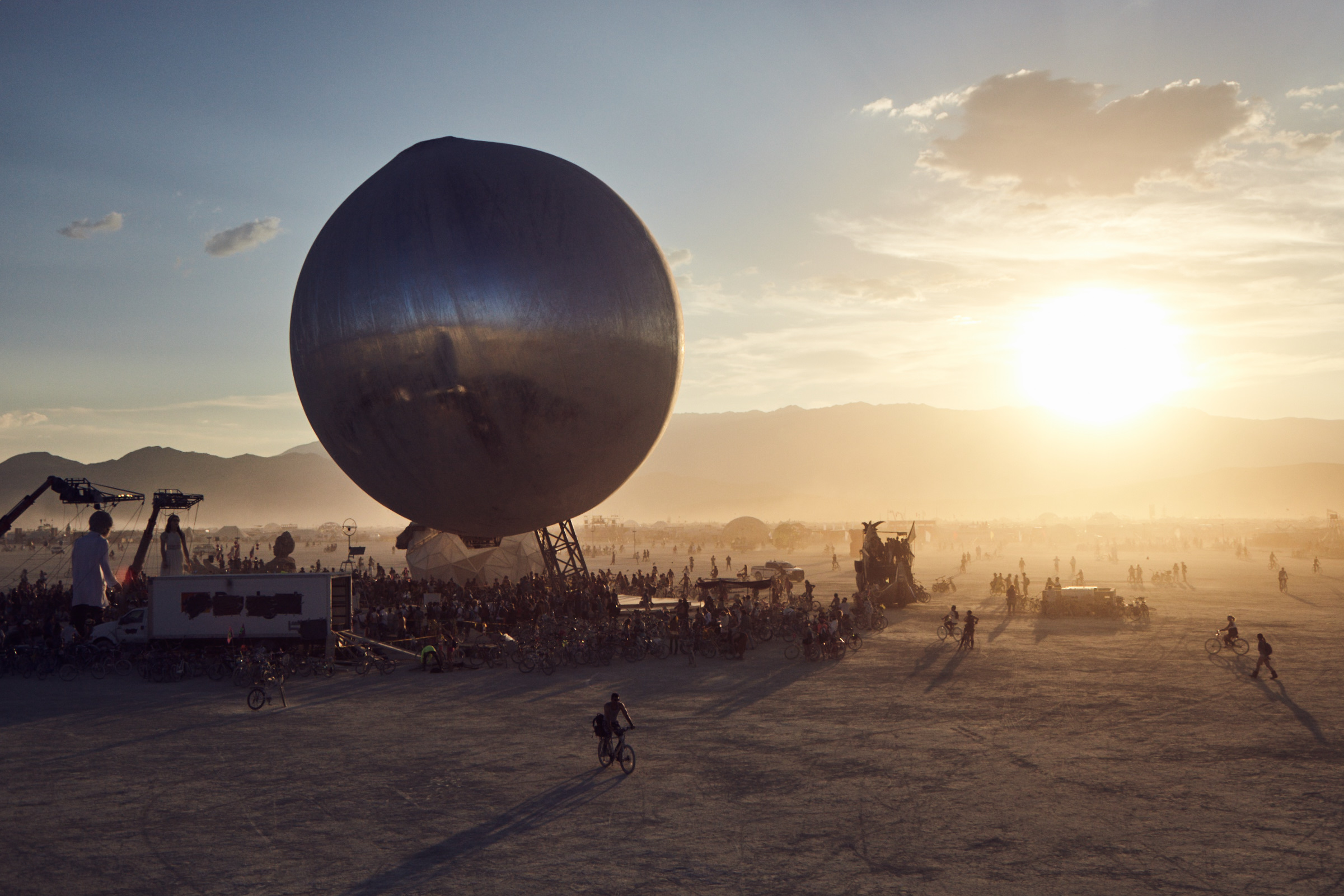 BURNING_MAN_2018_0802