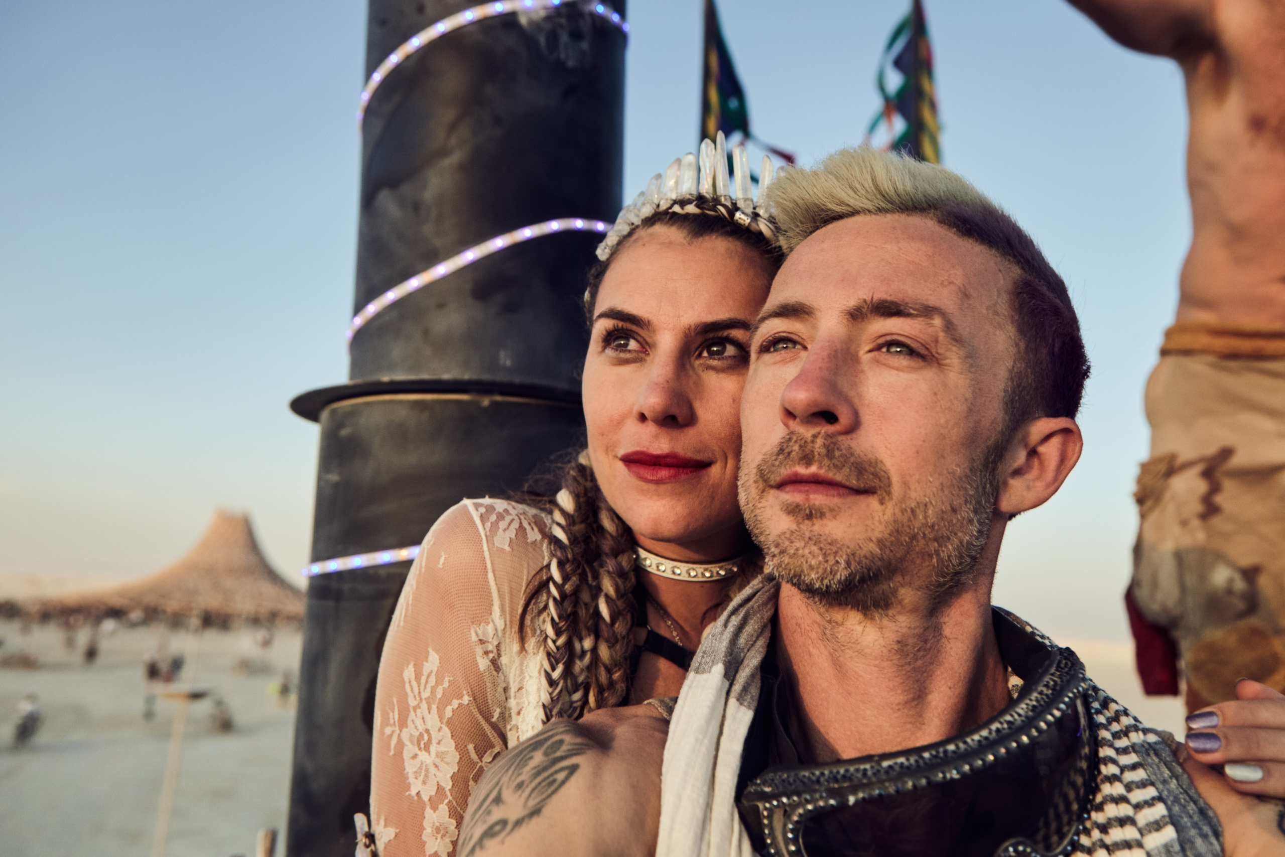 BURNING_MAN_2018_0857