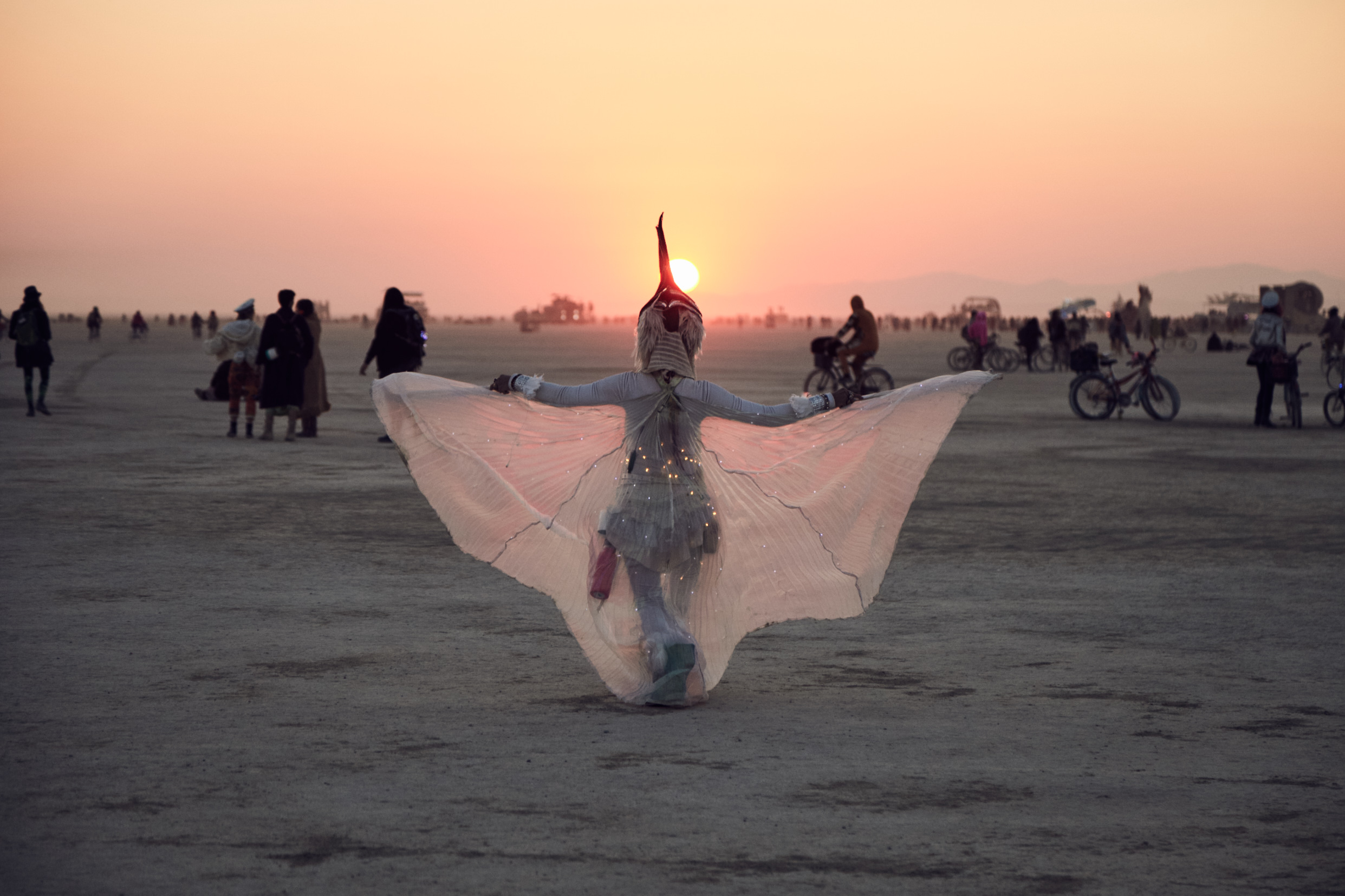 BURNING_MAN_2018_1072