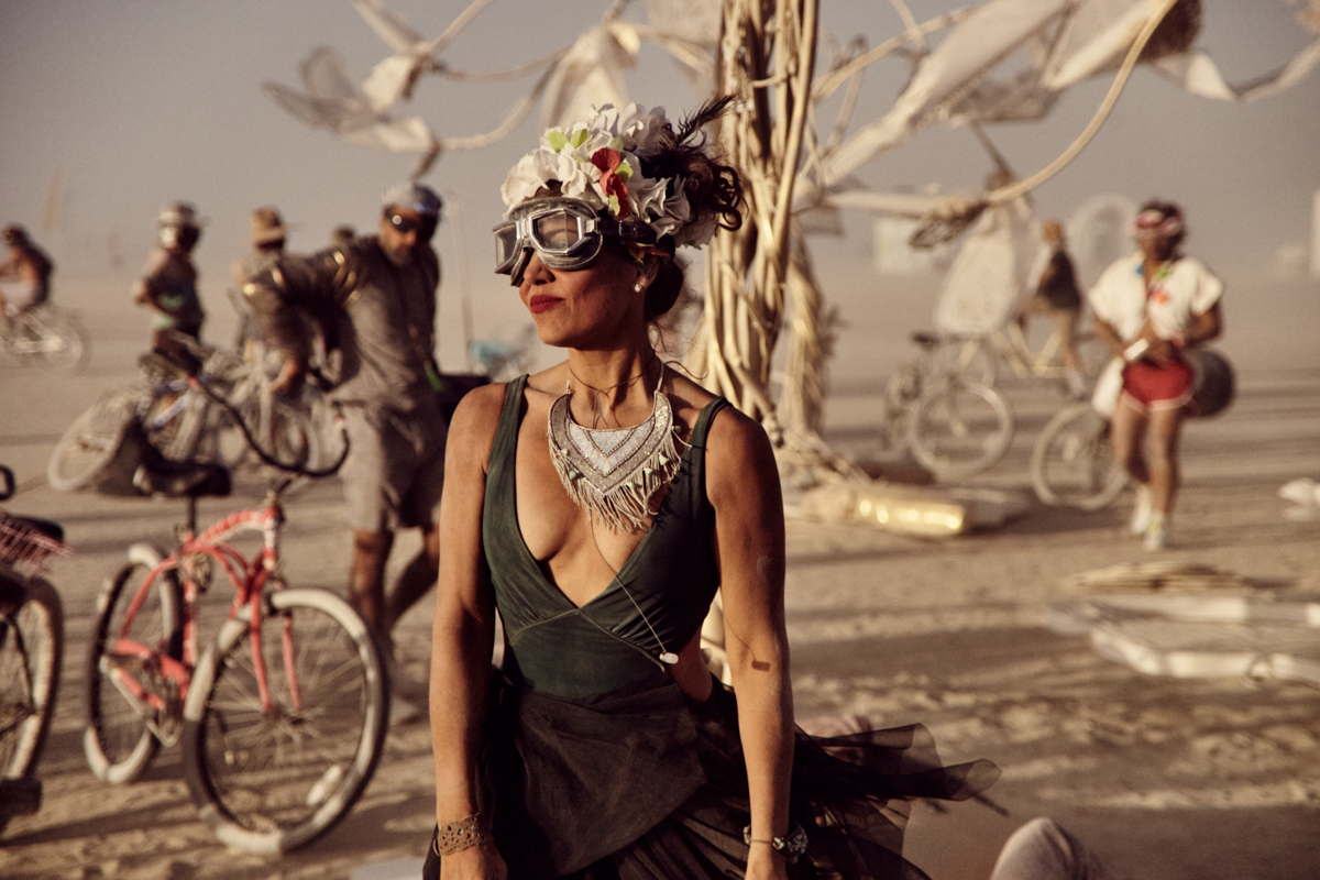 Burning_Man_2016_0162