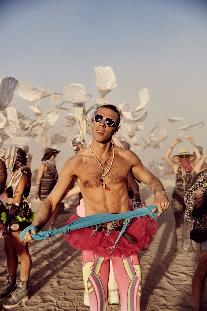 Burning_Man_2016_0167