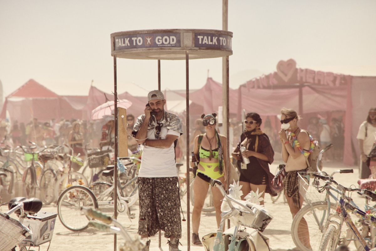 Burning_Man_2016_0411