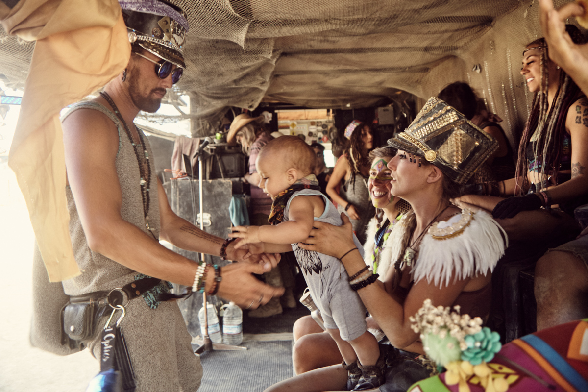 Burning_Man_2016_1492