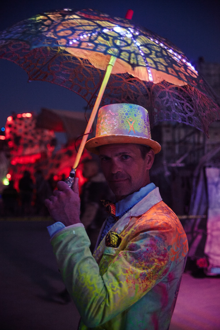 Daryl_Henderson_Burning_Man_011