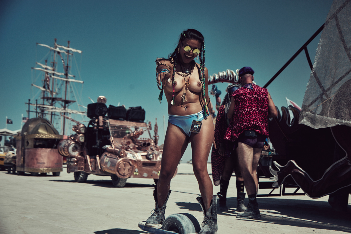 Daryl_Henderson_Burning_Man_057