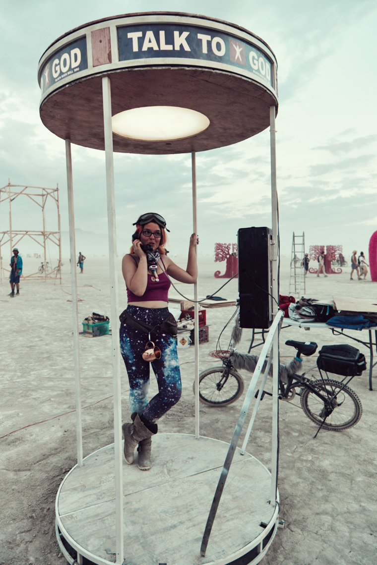 Daryl_Henderson_Burning_Man_068