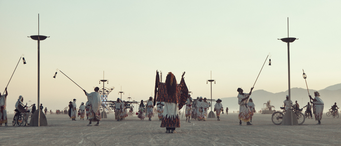 Daryl_Henderson_Burning_Man_094