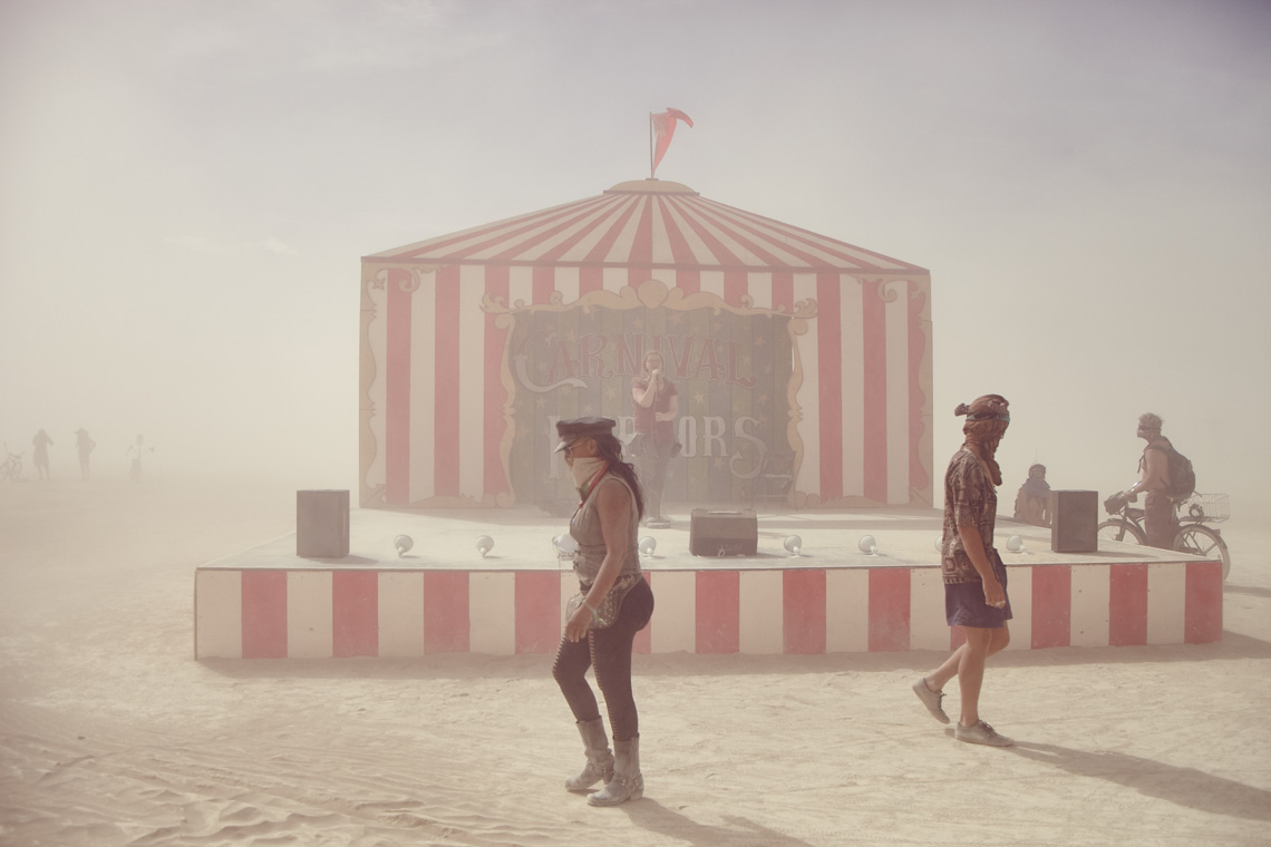 daryl_henderson_burning_man_0003