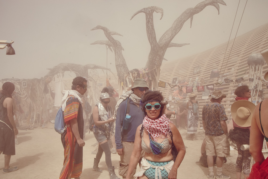 daryl_henderson_burning_man_0004