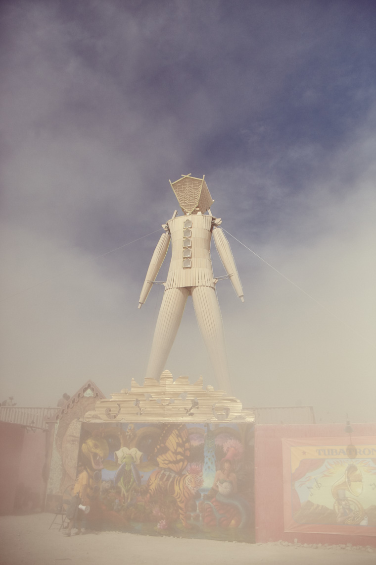 daryl_henderson_burning_man_0005