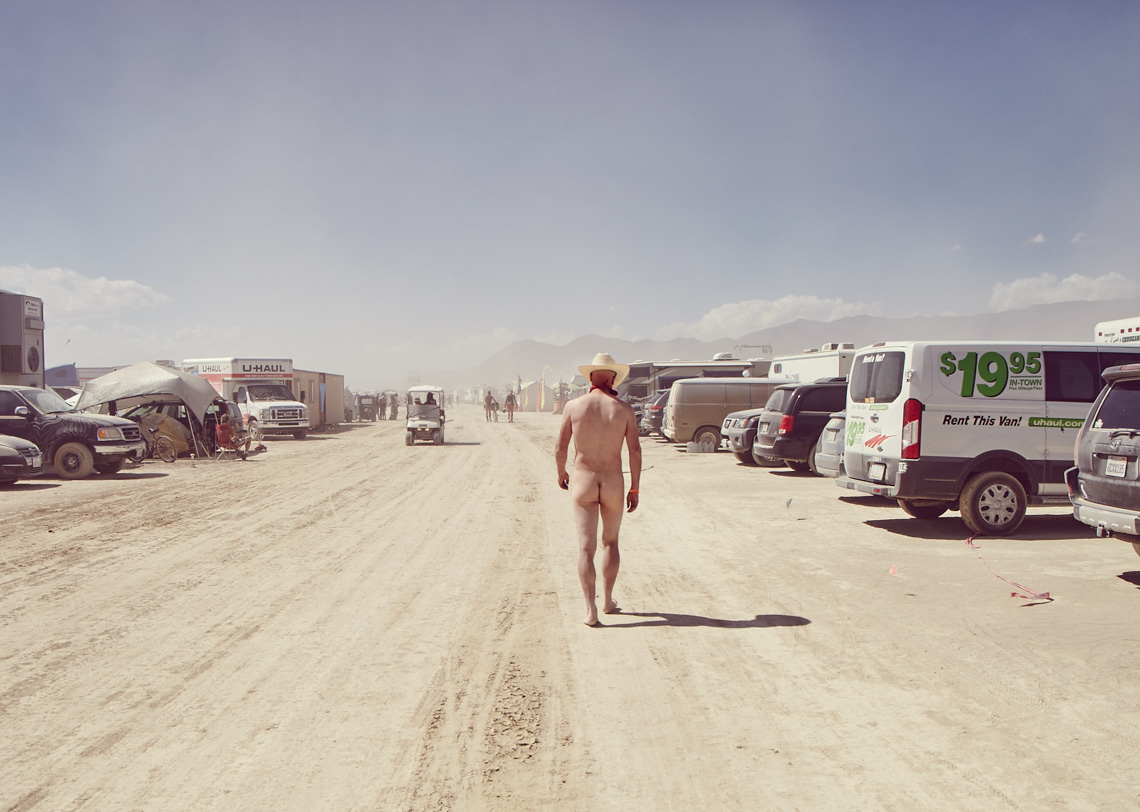 daryl_henderson_burning_man_0011