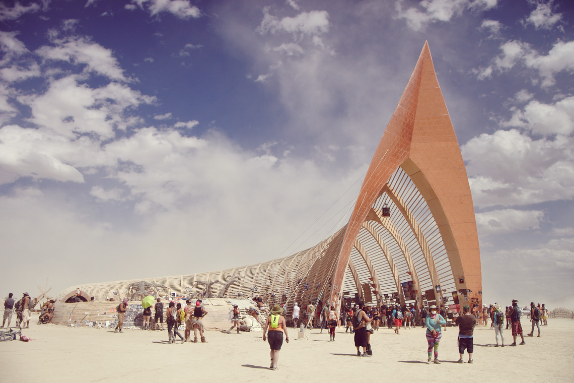 daryl_henderson_burning_man_0022