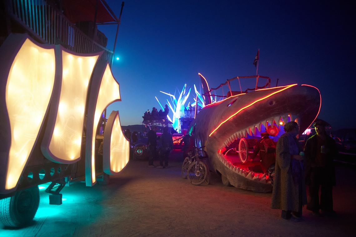 daryl_henderson_burning_man_0030