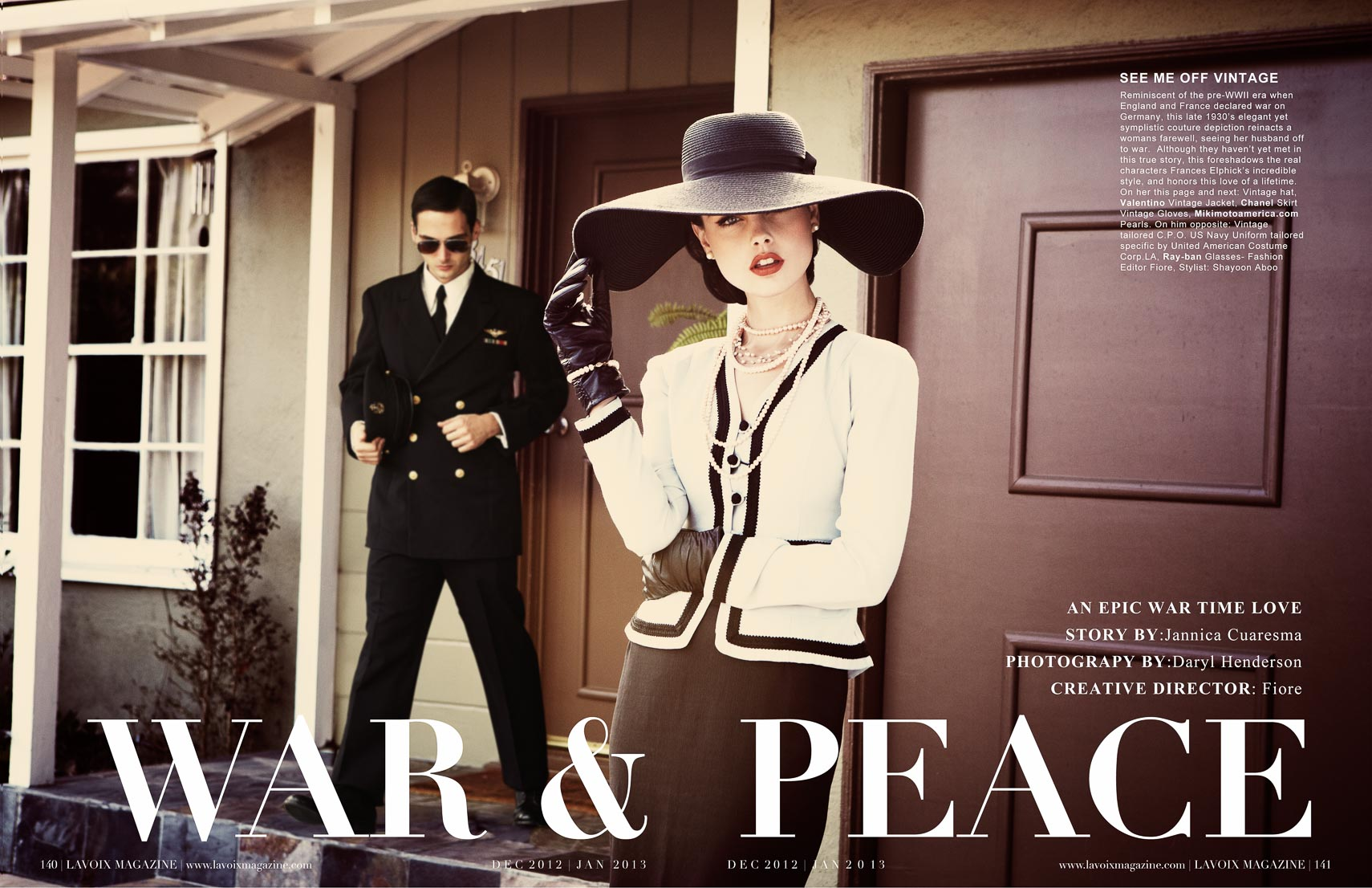 daryl_henderson_fashion_war_peace-0002