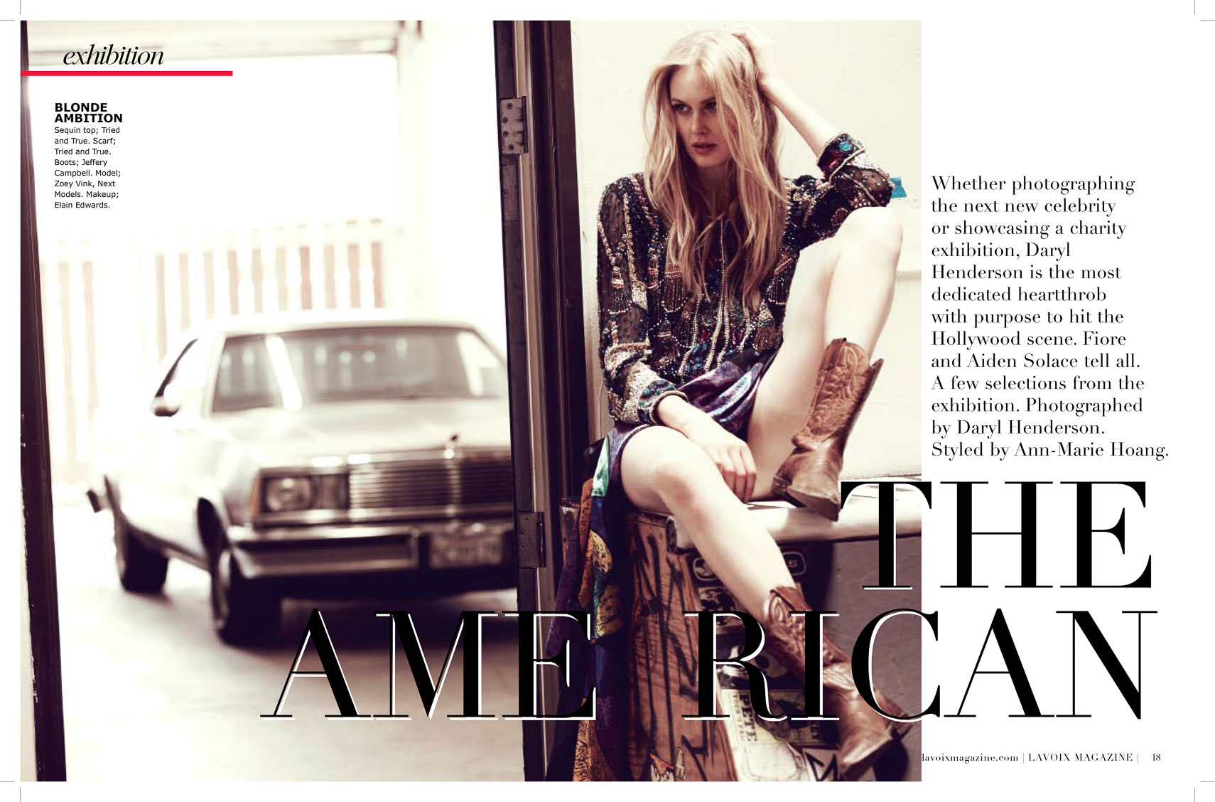 daryl_henderson_the_american_fashion-0002